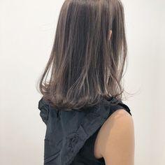 Beauty Stuff, Hair Beauty, Medium Hair Styles, Long Hair Styles, Chop Chop, Hair Images, Hairstyles Haircuts, Hair Goals, Hair Cuts