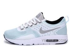 The Nikesportswear Air Max Zero Ultra From The