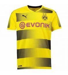 Borussia Dortmund cheap Home cheap Soccer Jersey Shirt football kit freeshipping Adidas Retro, Vintage Adidas, Cheap Football Shirts, Football Jerseys, Football Stuff, Maillot Dortmund, Ac Milan Shirt, Real Madrid Football, Soccer Shop