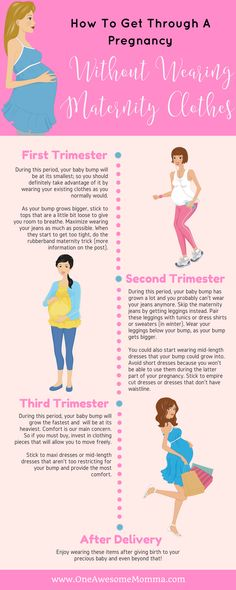 Are you pregnant and looking for some pregnant fashion or pregnant outfits; but hate the thought of buying maternity clothes? This is one of the ultimate maternity hacks & pregnancy hacks you should learn. It involves investing in clothes that you can wear even after delivery. Click on the image to learn more about this practical maternity fashion.