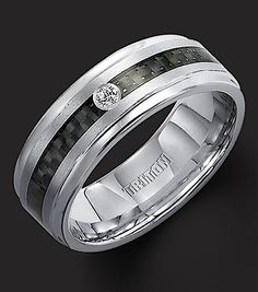 love this site for mens wedding rings or love rings