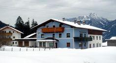 Ferienwohnung Leuprecht - #Apartments - $70 - #Hotels #Austria #Reutte #Wängle http://www.justigo.in/hotels/austria/reutte/wangle/ferienwohnung-leuprecht_38971.html
