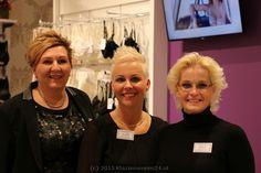 Nieuw in Klazienaveen: H&H Bodywear