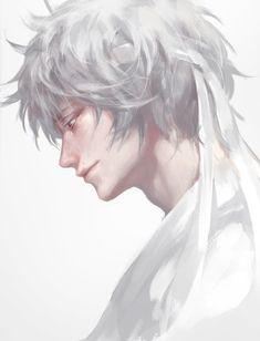 Imagen de anime and anime boy