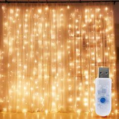 5d646b491d8 16 mejores imágenes de Luces LED para todo tipo de eventos