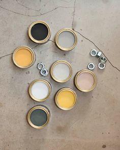 Wedding Colour Scheme Pastel Peach And Lemon Pastel