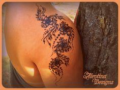 My Mehndi My henna Tattoo