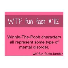 fun fact #712 .