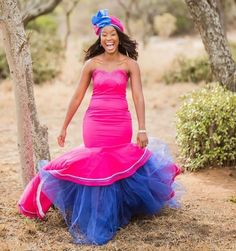Explore South African wedding traditions, latest Igbo traditional wedding attire, what to wear to a Ghanaian wedding, shweshwe wedding dresses and Pedi Traditional Attire, Sepedi Traditional Dresses, Traditional Wedding Attire, African Traditional Wedding, Traditional Weddings, African Bridesmaid Dresses, African Wedding Attire, African Attire, African Dress