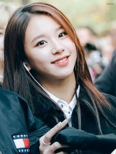 twice chaeyoung - Yahoo Image Search Results South Korean Girls, Korean Girl Groups, Baby Cubs, Chaeyoung Twice, Twice Kpop, Dance The Night Away, One In A Million, What Is Love, K Idols