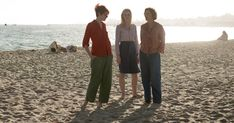 Inside '20th Century Women': How Mike Mills turned a coming-of-age story into a tribute to his mother, the 1970s and the healing power of punk rock.