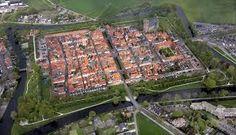 Elburg, Netherlands. Lived here!