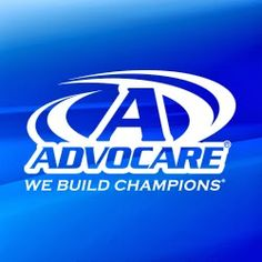 Welcome New WOBC Member! Andrea Kiesling - Independent Distributor - AdvoCare Advocare is the complete line of nutritional supplements for every part of your busy life. Contact me - your Las Cruces Independent Distributor - now to find out more! www.advocare.com/13094578