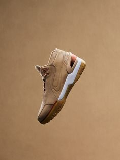 Nike Sportswear Celebrates 5 Decades of Basketball Sneakers - EU Kicks: Sneaker Magazine