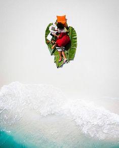 ~There is no place like home except for the beach~ #vacation #wanderlust #travelbloggers #luxuryhotels #luxuryholiday #travelismypassion #visitmaldives #Sunnysideoflife #exploring #travellifestyle #lovetotravel #tropicalisland #lovetheocean #foreversummer #tropicalisland #maldives #funinthesun 📷 @siyamworld — at Siyam World. Maldives Luxury Resorts, Visit Maldives, Paradise On Earth, Luxury Holidays, Exploring, Wanderlust, Vacation, Beach, Fun