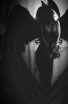 """""""Good girls go to heaven, bad girls go everywhere.""""  ― Mae West"""