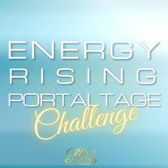 Nutze die 10 Portaltage ganz effektiv ~ sie stehen im Zeichen des Wachstums, Erblühens & Leuchtens ~ Energy Rising! Tauche voll ein & lass dich jeden Tag durch die Energien führen, um diese intensiv & effektiv zu nutzen - für deine Energie-Erhöhung. Um dein Licht erstrahlen zu lassen & nach außen zu tragen! #Portaltage #PortaltageSpecial #Portaltage2021 #GelbeSamenwelle #EnergyRisingPortaltageChallenge #Selbstliebe #Selbstentfaltung #EnergieKreisRitual Challenge Me, Portal, Coaching, Meditation, Self Confidence, Self Awareness, Graz, Self Love, Training