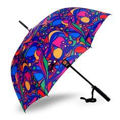 Paraguas diseño España