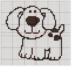 Gráficos Monocromáticos - Maida Costa - Álbuns da web do Picasa