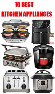 Kitchen Tools, Kitchen Gadgets, Kitchen Dining, Kitchen Appliances, Kitchen Equipment, Gadgets And Gizmos, Email List, Make Money Blogging, Kitchen Accessories