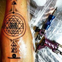 #new #geometry