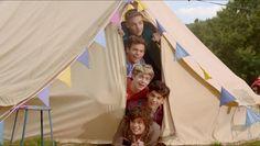 1d One Direction Wallpaper Screensaver