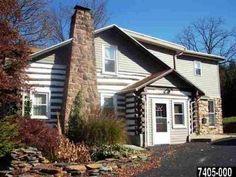 MLS # 75286427 - 2168 Log Cabin Rd, York PA, 17408   Homes.com