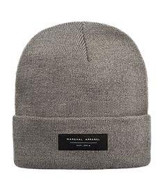 marshal apparel hat - czech fashion Hats, Design, Style, Fashion, Swag, Moda, Hat, Fashion Styles