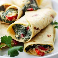 rp_Spinach-and-Feta-Tortilla-Wraps.jpg