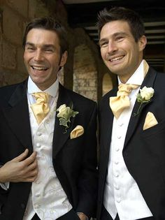 Affleck and Moffat has a range of waistcoats, neckwear and matching accessories.