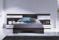 cama-respaldar-juego-de-dormitorio-le-carpentier-d030_MLA-F-3445387951_112012