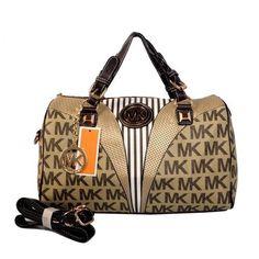 So Cheap!! $39.9 Michael Kors Handbags discount site!!Check it out!! mk purse,michael kors bags,cheap mk bags, mk handbags, 2015 fashion style#####http://www.bagsloves.com/