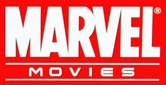 #Download_Marvel_Movies #all_Marvel_Movies