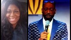 Kim Burrell's Comment on Bishop Long: We Wonder How She Feels Now? Kim Burrell, Church News, Scandal, Good People, Good News, Famous People, Feels, Celebrities, Celebs