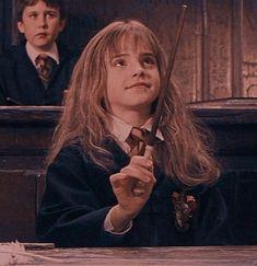 Photo Harry Potter, Harry Potter Girl, Mundo Harry Potter, Harry Potter Icons, Harry Potter Tumblr, Harry James Potter, Harry Potter Pictures, Harry Potter Aesthetic, Harry Potter Cast