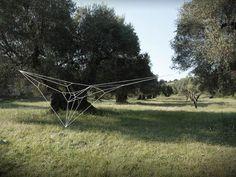 moneyless-rope-art-4