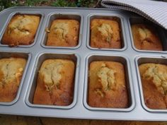 Thermomix recipe: Roasted Banana Bread with Spelt Bread Machine Banana Bread, Banana Bread Recipes, Bakery Recipes, Cooking Recipes, Muesli Cookies, Thermomix Bread, Roasted Banana, Bread Winners, Sweet Recipes