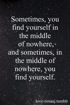 Image result for trying to find myself quotes