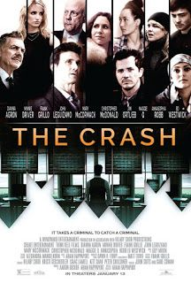 The Crash (2017) Balkan Kino HD Balkan Kino HD