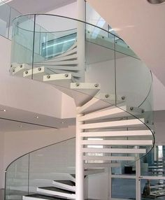Find This Pin And More On Glass Staircase And Balustrades By Varna Glass  And Plywood Trading Private Limited.