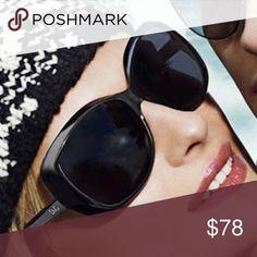 a06bca95e80c Polarized Dolce   Gabbana D G 8075 Sunglasses. Poshmark