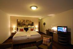 Junior Suite Rooms, Bed, Inspiration, Furniture, Home Decor, Quartos, Homemade Home Decor, Biblical Inspiration, Stream Bed