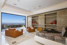 Beverly Hills $85 Million Mansion10