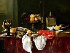 http://img.topofart.com/images/artists/Abraham_Hendrickz_van_Beyeren/paintings/beyeren009.jpg