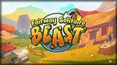 Fairway Solitaire Blast Hack