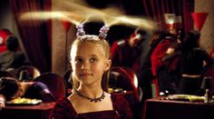 Emily Osment in Spy Kids Island of Lost Dreams Spy Kids Movie, Spy Kids 3, Kid Movies, Movie Tv, Comedy Movies, Alex Rider, Jason Bourne, Jackie Chan, Dream Pictures