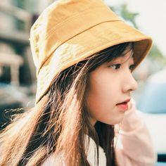Korean Photography, Girl Photography, Uzzlang Girl, Hey Girl, Medical Student, Ulzzang Korean Girl, Cute Girl Pic, Photographs Of People, Cute Cartoon Wallpapers