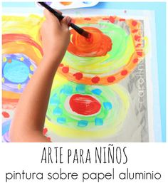 See related links to what you are looking for. Diy And Crafts, Crafts For Kids, Arts And Crafts, Flower Crafts, Art Education, Art Blog, Art For Kids, Activities For Kids, Art Projects