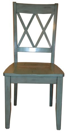 1000 Images About Dining Room Decor On A Budget On Pinterest Side Chairs Dining Rooms And