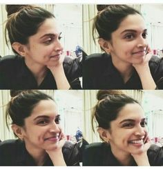 actress, Collage, and deepika padukone image Deepika Ranveer, Deepika Padukone Style, Bollywood Stars, Bollywood Fashion, Bollywood Celebrities, Bollywood Actress, Actress Without Makeup, Dipika Padukone, Famous Couples